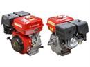 Двигатель_9.0_л.с._бензиновый_цилиндрический_вал_диам._25_мм._Макс._мощность_9.0_л.с_Цилиндрический_вал_д.25_мм._ASILAK_SL177FD25
