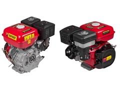 Двигатель_9,0_л.с._бензиновый,_для_культиваторов_и_мотоблоков_FM9012379_шлицевой_вал_Совместимость_с_FERMER_903MSPROS,_909MSL,_907MSPROS,
