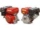 Двигатель_9.0_л.с._бензиновый_шлицевой_вал_диам._25_мм._Макс._мощность_9.0_л.с_Шлицевой_вал_д.25_мм._ASILAK_SL177FSH25