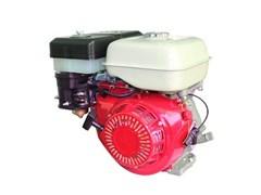 Двигатель_9.0_л.с.бензиновый,_для_культиватора_цилиндрический_вал_диам._25_мм._H9