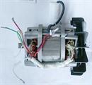 Двигатель_в_сборе_450W_