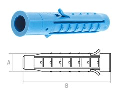 Дюбель_распорный_10х60_мм_четырехсегментный_30_шт_в_пласт._конт._STARFIX_SMP34634530