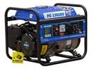 Электростанция_генератор_бензиновый_ECO_PE1302RS_1.1_кВт,_230_В,_бак_6.0_л,_вес_23_кг_PE1302RS