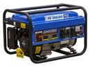 Электростанция_генератор_бензиновый_ECO_PE3001RS_2.5_кВт,_230_В,_бак_15.0_л,_вес_36.5_кг_PE3001RS