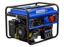 Электростанция_генератор_бензиновый_ECO_PE9001E3FP_электростарт,_6,5_кВт,_380220_В,_бак_25.0_л,_вес_75_кг_PE9001E3FP