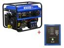 Электростанция_генератор_бензиновый_ECO_PE9001ES_АКЦИЯ__Блок_автоматики_ECO_электростарт,_6,5_кВт,_220_В,_автозапуск,_бак_25.0_л,_вес_75_кг_PE9001ESA1