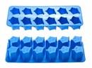 Форма_для_льда,_силиконовая,_звездочки,_26_х_9.5_х_3.5_см,_синяя,_PERFECTO_LINEA_20005112