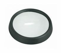 Bosch Линза с регулировочным кольцом - 2609200309