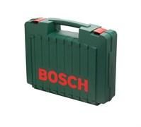 Bosch Пластмассовый чемодан 285,5 x 343 x 106 mm 2605438647