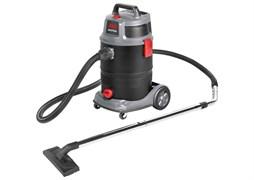 Skil Пылесос для влажной и сухой уборки 8700MA f0158700ma