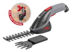 Skil Аккумуляторные ножницы для травы/кустов 0755AA f0150755aa