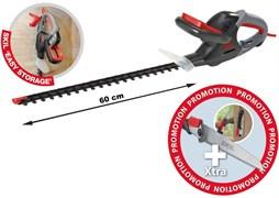 Skil Механический секатор 0745RT f0150745rt