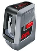 Skil Лазерное устройство для выравнивания 0516AA f0150516aa