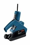 Bosch Бороздодел GNF 20 CA 0601612603