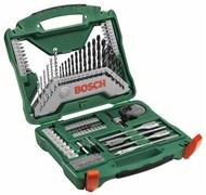 Bosch  Комплект X-Line из 86 шт. 2607019601