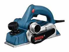 Bosch Рубанки GHO 26-82 0601594108