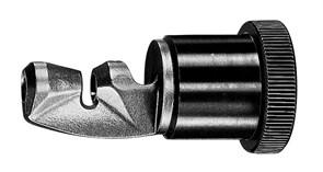 Bosch Матрица для волнистых и почти любых трапециевидных листовых металлов GNA 2,0 2608639021