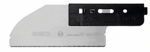 Bosch Отрезное пильное полотно FS 180 DTU HAS, 145 mm, 3 mm 2608661205