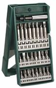 Bosch  Мини-набор насадок-бит X-Line из 25 шт. 2607019676