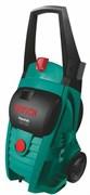 Bosch Очиститель высокого давления Aquatak Clic 125 0600879000