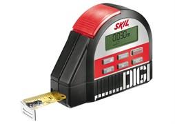 Skil Цифровая рулетка 0525AA f0150525aa