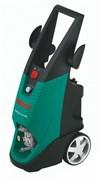 Bosch Очиститель высокого давления Aquatak 150 0600877a00