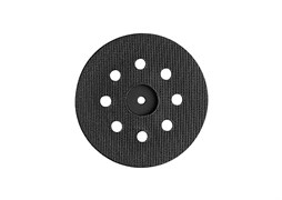 Skil Опорный круг, средний 2610385746