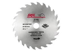 Skil Универсальный диск с твердосплавными зубьями 2610387062