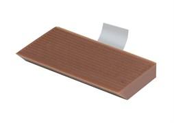 Skil Устройство для очистки ленты «Beltcleaner» 2610395429