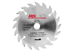 Skil Твердосплавный диск 2610387060