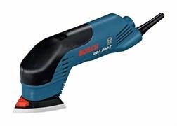 Bosch Дельташлифмашина GDA 280 E 060129476a
