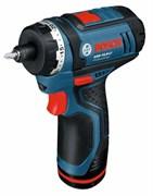 Bosch  GSR 10,8-LI 0601992900