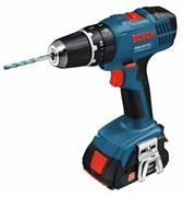 Bosch  GSB 18-2-LI 06019a5300