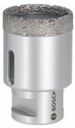 Bosch Алмазные коронки для сухого сверления Dry Speed Best for Ceramic 27 x 35 mm 2608587118