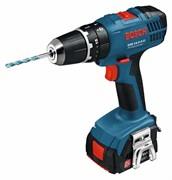 Bosch  GSB 14,4-2-LI 06019a5400