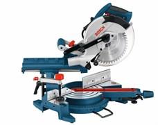 Bosch Панельные пилы GCM 8 SJ 0601b16200