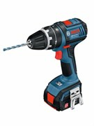 Bosch  GSB 14,4 V-LI 0601867000