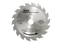 Skil Твердосплавный диск 2610396609