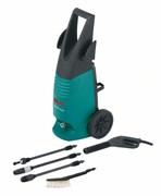 Bosch Очиститель высокого давления Aquatak 115 PLUS 0600876e00