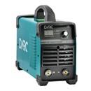 Инвертор_сварочный_DARC_ММА235_160260_В,_LED_диспл.,_230А,_1,65_мм,_электрост._от_6,0_кВт_