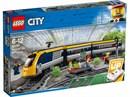 Конструктор_City_Пассажирский_поезд_Lego_60197