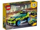 Конструктор_Creator_Суперскоростной_раллийный_автомобиль_Lego_31074
