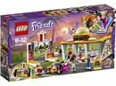 Конструктор_Friends_Передвижной_ресторан_Lego_41349