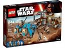 Конструктор_Star_Wars_Столкновение_на_Джакку_Lego_75148