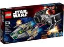 Конструктор_Star_Wars_Усовершенствованный_истребитель_СИД_Дарта_Вейдера_Lego_75150