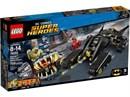 Конструктор_Super_Heroes_Бэтмен_Убийца_Крок_Lego_76055
