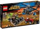 Конструктор_Super_Heroes_Бэтмен_Жатва_страха_Lego_76054