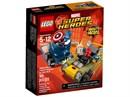 Конструктор_Super_Heroes_Капитан_Америка_против_Красного_Черепа_Lego_76065