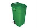 Контейнер_для_мусора_пластик._120л,_зелёный_TAYG_424007