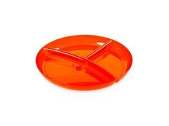 Менажница_большая_Fresh_Фреш,_апельсин,_BEROSSI_Изделие_из_пластмассы._Размер_241_х_28_мм_ИК14350000